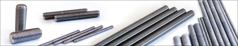 titanium-21